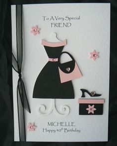 handmade Marilyn Monroe cards - Google Search