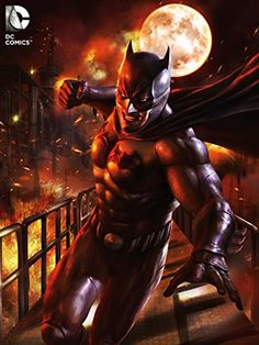 Nightwing, batman, batwing and batwoman Batwoman, Nightwing, Batgirl, Batman Wallpaper, Batman Artwork, Batman Fan Art, 1080p Wallpaper, Batman Vs Superman, Batman Arkham