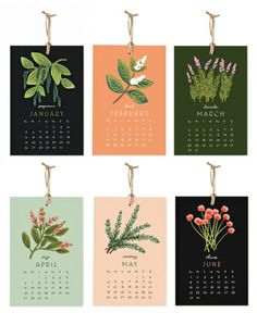 Banish errands and master your chores with our pick of 2014's prettiest calendars, journals and diaries.