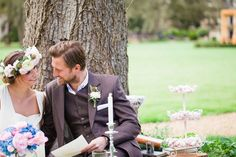 French-Styled Boho Elopement - Story of your Day - Award-winning Wedding Videographer. Personal Branding Film. Styled shoot....