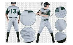 Top 5 Baseball Pants 2017 comments/Reviews (Guide To Know)