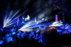 Impressionen Multimedia, Concert, Photos, Recital, Festivals