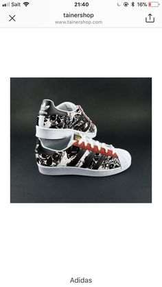 on sale aed55 affc8 15 Best Adidas Adicolor Womens images   Adidas nmd, Adidas shoes, Adidas  sneakers
