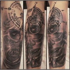 1000 images about jason butcher on pinterest tattoo for Jason butcher tattoo flash