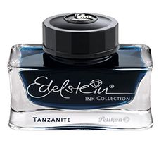 Edelstein Ink 50Ml Tanzanite Pelikan https://www.amazon.com/dp/B0077SSWRG/ref=cm_sw_r_pi_dp_x_qyMkybYV6TATB