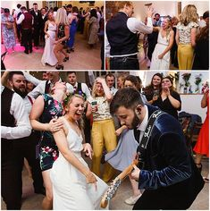 Rosa and Tom's 'Full of Laughter' Homemade Welsh Wedding by James Richard Photography James Richards, Welsh Weddings, Tom S, Wedding Entertainment, Boho Wedding, Laughter, Entertaining, Couple Photos, Couples