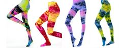 We Love Colors Tights Design Contest ~~ Hey there COLOURlovers! We're back with another awesome design contest to put those creative color skills to the test. This time We Love Colors is joining in the fun and we've put something special together for you.    We Love Colors is a unique clothing com…