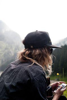 Alps, Beanies, Women's Accessories, Road Trip, Adventure, Girls, Shop, Fashion, Moda