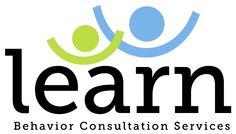 Learn Behavior Consultation Services (Woodbridge)