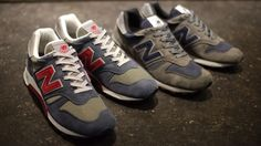 New Balance M1300CL made in U.S.A