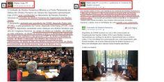 Bruno Braga: João: totalitarismo comuno-globalista da ONU, Teol...