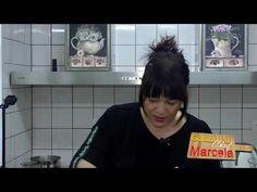 Gatind cu chef Macela - YouTube Romanian Food, Food Videos, Youtube, Entertainment, Celery, Easy Meals, Entertaining