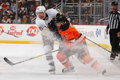 Penguins vs. Flyers - 04/03/2016 - Pittsburgh Penguins - Photos