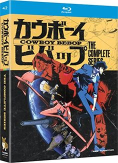 Cowboy Bebop: The Complete Series [Blu-ray] Funimation http://www.amazon.com/dp/B00NP06DJE/ref=cm_sw_r_pi_dp_512Dub1MD6W0J