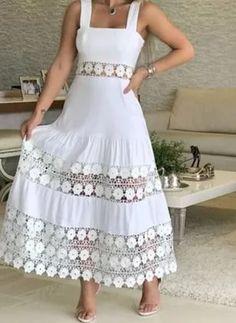 Elegant Party Dresses, Lace Summer Dresses, Pretty Dresses, Sexy Dresses, Evening Dresses, Casual Dresses, Fashion Dresses, Formal Dresses, Wedding Dresses