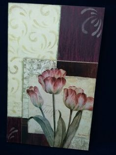 Arte Y Antigüedades Emebellecedor Antiguo Imagen Madera Tema De Dresden Sw Diseño Vintage