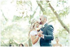 View More: http://photographsbyanjuli.pass.us/aubreeteddywedding