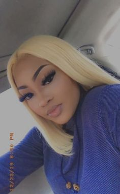 Lace Frontal Wigs Short Hairstyles For Thick Hair Titanium Flat Iron Blonde Bob Weave K Tip Hair Extensions Lace Wig Bob Human Hair Baddie Hairstyles, Weave Hairstyles, Cool Hairstyles, Fringe Hairstyle, Formal Hairstyles, Ponytail Hairstyles, Hairstyle Ideas, Bob Hairstyle, Straight Hairstyles