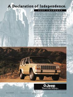 1995 jeep cherokee jeep wrangle service repair factory manual instant download