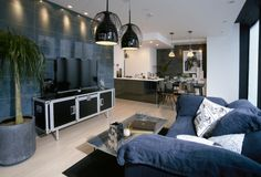 DIESEL homecollection