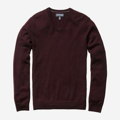 Sweaters   Bonobos