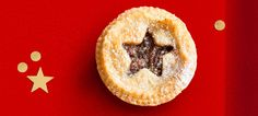 Mince pies - ginger spice Mince Pies, December 2014, Camembert Cheese, Vegetarian Recipes, Spices, Christmas, Food, Xmas, Spice