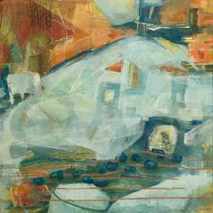 «Home again» lyrics by Elton John inspire me! Home Again, Art Moderne, Art Abstrait, Lyrics, Inspire, Painting, Inspiration, Contemporary Art, Biblical Inspiration