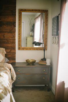 Dresser - Liz Marie Blog