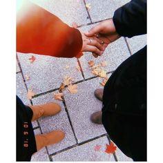 Couple Hands, Love Shayri, Alone Quotes, Shahid Kapoor, Your Crush, Like4like, Abs, Danish