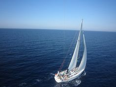 Sail-Greece-Yachts-1369560553-ed.jpg (2048×1536)