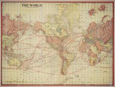 World map fabric sewing fabric pinterest map fabric world map fabric sewing fabric pinterest map fabric catalog online and spotlight gumiabroncs Choice Image