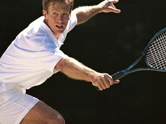 4 Tactical Tennis Strategies That Make a Big Difference in Your Game
