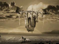 Sonsuz Ark: SA1238/KY1-CÇ112: Sebat Üstüne Bir Deneme