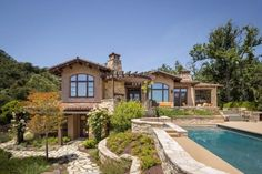 greg-penner-chairman-of-walmart-lists-carmel-mansion-for-8-8m35