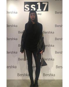 Bershka我去了 . . .  #Bershka#男模特兒#時尚模特兒#穿搭#東洋#亞洲#東京時尚#셀카#셀스타그램#얼스타그램#셀피#럽스타그램#남성#모#fashion#model#shooting#japan#photo#artwork#art#japanes#man#boy#tokyo#fashionmodel#asianmodel