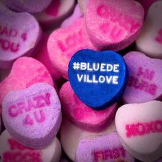 Duke BlueDevil Love