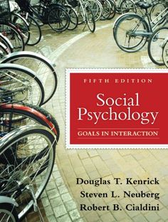 Social Psychology Goals in Interaction Edition Kenrick Test Bank Tb Test, C Diff, What Is Social, National Curriculum, Essay Questions, Social Behavior, Textbook, Psychology, My Books