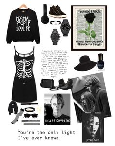 I am dead.wanna hook up by dawnqq on Polyvore featuring polyvore fashion style Keds David Tate Superga Lauren Ralph Lauren Vince Camuto Michael Kors Mulberry River Island Pin1876 Chicnova Fashion Mr Simple Deborah Lippmann Beats by Dr. Dre Langdon clothing