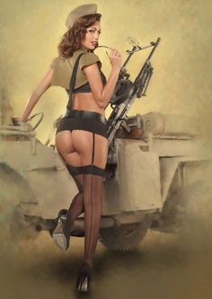 Boudoir glamour photo shoot inspiration - Salute Our Veterans by Supporting the Businesses of www.VeteransDirectory.com and Hiring Veterans. Post Jobs at www.HireAVeteran.com