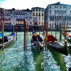 Venezia, carnevale 2015
