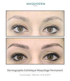 maquillage permanent naturel sourcils hairstoke poil poil by jessica l 39 appart 22 sourcils. Black Bedroom Furniture Sets. Home Design Ideas