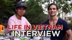 The Freedom of Living Abroad:  Interview With Kyle Le Dot Net On Life in...