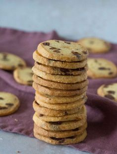 Weight Gain, Sweet Tooth, Food And Drink, Snacks, Cookies, Christmas, Yummy Yummy, Food Ideas, Creative