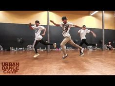 """""""Elastic Heart"""" by Sia ft. Weekend & Diplo :: Quick Crew (Choreography) :: URBAN DANCE CAMP - YouTube"""