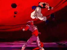 #anime #dragon ball z #dbz #dragon ball