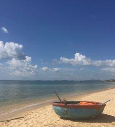two week vietnam itinerary phu quoc
