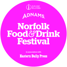 As part of the Norfolk Food and Drink Festival which launches today we are pleased to offer any Norfolk Food Business a 10 % discount on the CIEH Level 1 or 2 Food Safety Courses. To validate your 10% discount please quote '#NFDF2014';