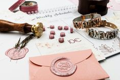Wedding time – Pulso Wedding Sets, Place Card Holders, Rose Gold, Bracelets, Silver, Pink, Jewelry, Jewlery, Jewerly