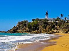 """Punta Tuna"" by Alvin Toro .....Puerto Rico"