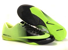 Nike Mercurial 2014 : Cheap Soccer Cleats|Where to buy Cheap Soccer Cleats